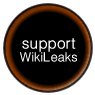 Support WikiLeaks